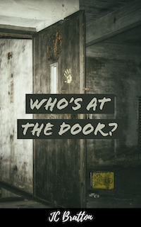 Who's at the Door?